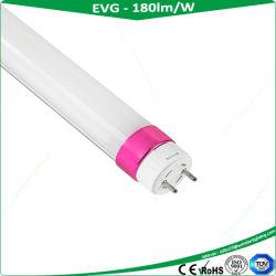 Оптовая торговля дистрибьютор энергосберегающей лампой, 4 футов 180 lm/W T8 светодиодный индикатор рентгеновской трубки, светодиодный индикатор лампы, светодиодные лампы