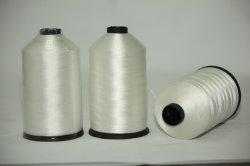 """""""Netttex """" haute """" en polyester 300DEN/3"""" utilisé dans les beaux-filtration chimique"""