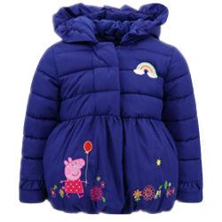세트 외투 재킷을 입어 두건이 있는 긴 옷 복장 4개의 5 년의 아래 도매 포도 수확 틴에이저 아이 발레용 스커트 치마 아이들 두껍게 여자 아기 Sequin 겨울