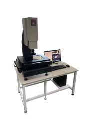 Mikroskophersteller für präzise Maßmessungen von elektronischen Produkten