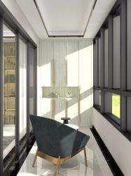 Buena calidad de estilo moderno de buena calidad de laca brillante cuarto de baño ARMARIOS Armarios de cocina