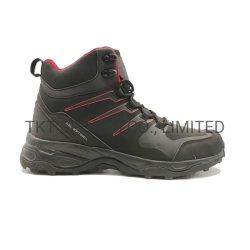 Randonnée pédestre/OUTDOOR Chaussures de sport chaussures de l'École de design supérieur Strong entreprise cool et la sécurité chaussure pour garçon/fille/femmes/hommes img_20200604_173442