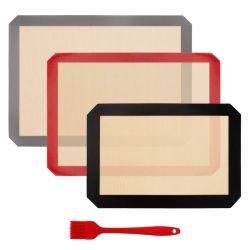 Силиконовый коврик для выпечки силиконовые кружева коврик силиконовый кофе коврик для защиты от несанкционированного вскрытия