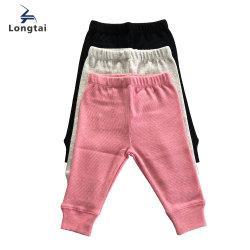 패션 베이비 의류 / 의류 의류 / 어린이 아이 웨어 / 유니섹스 롱 바지/패션 의류