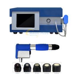 Sw10 воздушной ударной волны терапии устройство для сброса боль ED обращения для продажи