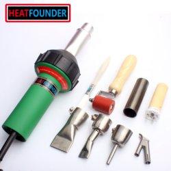 Heatfounder Zx1600 Hot Air Welder