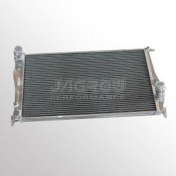 L'aluminium Racing radiateur pour BMW M3 E90