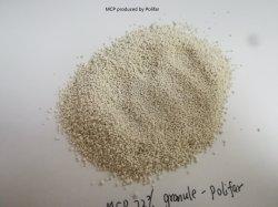 El MCP Monocalcium Phosphate 22%Min aditivos para piensos para peces