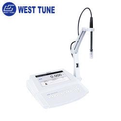 Misuratore di conducibilità elettrico portatile Bante510-DH apparecchiature da laboratorio pH TDS ORP