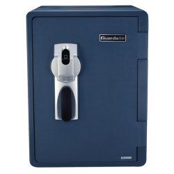 最もよい家の使用 1 時間耐火金庫および防水 バイオメトリックロックによる安全性(モデル 2096LB )