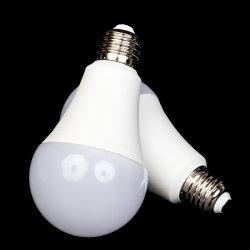 В сертификат CE80 21Вт E27 внутреннего освещения светодиодные лампы энергосберегающие лампы