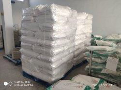 Oplosbaar Poeder 30% Sulfachloropyrazine Coccidiostat Anticoccidial van het Natrium van Sulfachloropyrazine