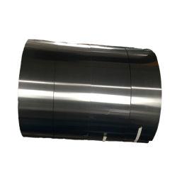 Tôles laminées à froid non orientés bobine d'acier électrique de silicium