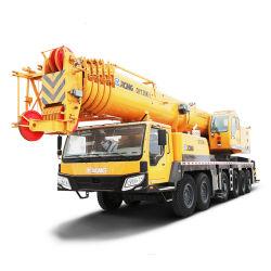 130 тонн Китай новое строительство подъемный кран для мобильных ПК Автовышка