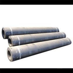 Bajo precio al por mayor de alta calidad de los restos de electrodos de grafito grafito sintético Precio