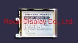 FSTN Cog 320240 320x240 Módulo LCD com LED branco com iluminação traseira