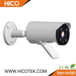 2MP Tech Hico nouvelle conception de la sécurité Moudle Caméra IP privé