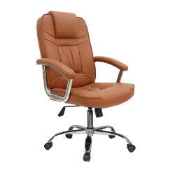 مقعد مكتب PU كرسي تنفيذي همجي