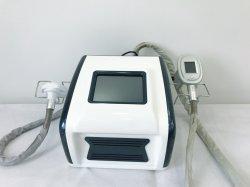 Портативный Cryolipolysis Cool похудение органа Sculpting Zeltiq салон оборудования