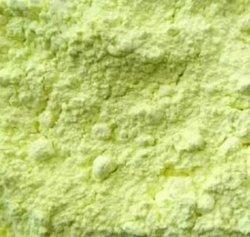 Sécurité de haute qualité de l'indium Oxyde à bas prix