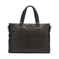 ファッション・デザイナーハンドバッグビジネス人の袋のブリーフケース