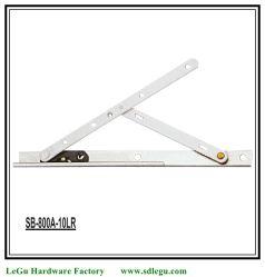 A janela do ferro articula o artigo de venda quente de Sb-800A-10lr