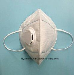 3ply Máscara Médica máscara cirúrgica descartável e N95 KN95 FFP2respirador facial Máscara facial