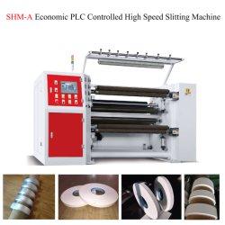 Film die de Gecontroleerde Machines van de Machine scheuren PLC