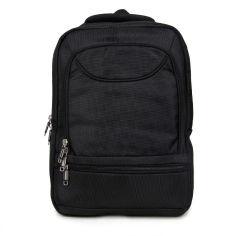 노트북은 자루에 넣는다 책가방 휴대용 퍼스널 컴퓨터 부대 (SB6957)를