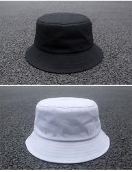 Envío gratis Promociones publicidad barata personalizar el logotipo personal Imprimir bordado cuchara Unisex Hat