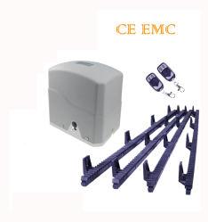 Автоматической коробки передач привода для установки в стойку для электродвигателя привода заслонки