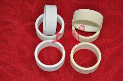 Guaine di protezione per termocoppia in ceramica Al2O3 Alumina