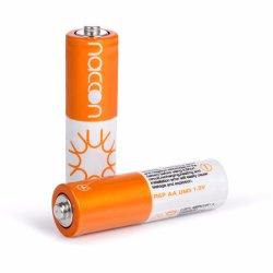 Pile sèche AA R6 R6P 1.5V batterie carbone