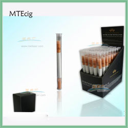 500 Puffs Bilster или упаковки в коробки одноразовые Электронные сигареты