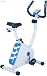 大人Mslsf24を使用して療法のための肢力のバイクを下げなさい
