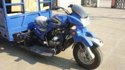 Bolsa de transporte de carga de triciclo Tuktuk Coletora 150cc 175cc motociclo (HD175ZH-A)