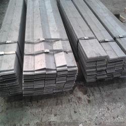 Tela plana de ligas de aço para exportação