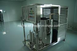 香水混合の冷却機械Pruductionライン
