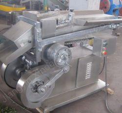 Snijder van het Kruid van het roestvrij staal de Automatische