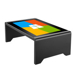 التطبيق في المدرسة اللاسلكية Smart LCD شاشة اللمس سعر الجدول