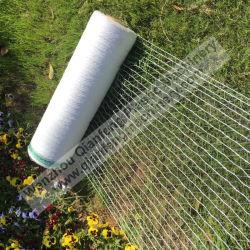 ベール覆いの純作成編む織機の機械装置