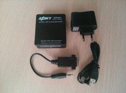 Dongle eccellente di Azsky G1 Africa GPRS