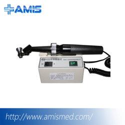Портативное устройство в офтальмологии AMYZ щелевой лампы (2)