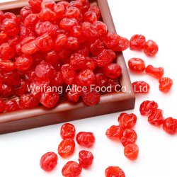 Основная часть сушеный Вишневый сушеные вишни оптовых цен на сохранившихся Вишня