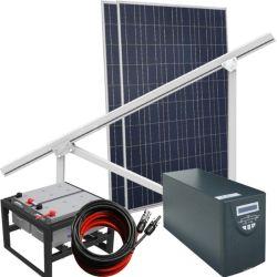 Competitive Solar Power System CE Certipion Centrifuge