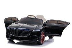 Novos modelos de MP3 Viagem de crianças no carro eléctrico 12V/ Motor Duplo Grande bateria para viagem de eléctrico para crianças no carro brinquedo
