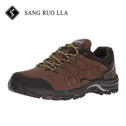 Randonnées en montagne Sport Road Trail Running chaussures de sport la vente en gros l'usine de chaussures