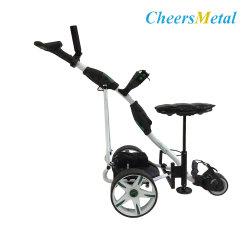 Commande à distance électrique Sac de golf chariot