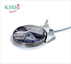 Heißer Verkaufs-elektrischer zahnmedizinischer Stuhl-zahnmedizinisches Gerät u. Zubehör