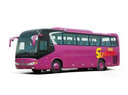 6118Slk gt novo barramento Toursist Luxo Diesel